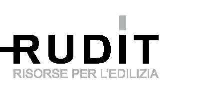 Rudit | Conglomerati Cementizi, Conglomerati Bituminosi, Inerti, Cava